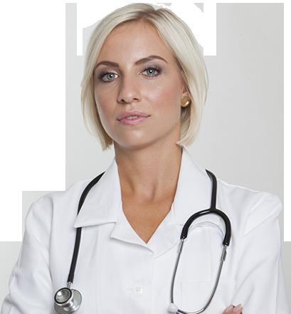 https://panmedik.com/wp-content/uploads/2015/12/doktorka.png
