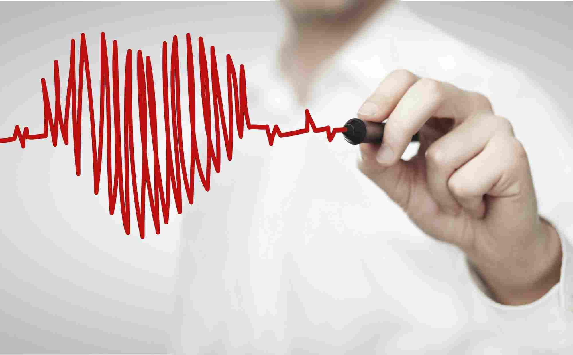 https://panmedik.com/wp-content/uploads/2015/12/heart-health-1.jpg