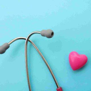 https://panmedik.com/wp-content/uploads/2015/12/srce-i-stetoskop-320x320.jpg
