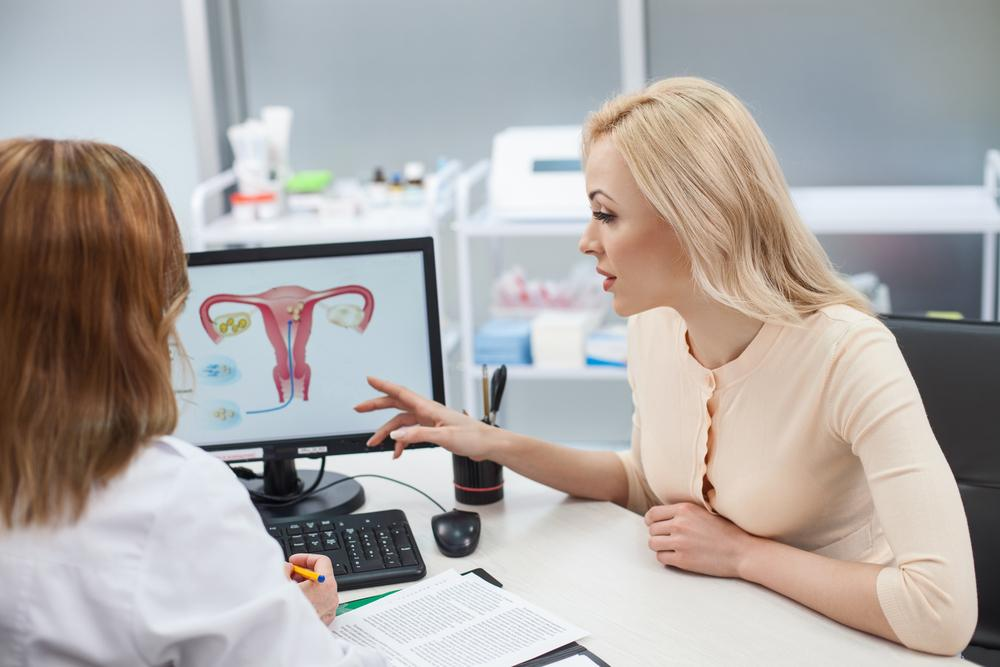 https://panmedik.com/wp-content/uploads/2018/06/Gynecology-Procedures-in-Miami.jpg