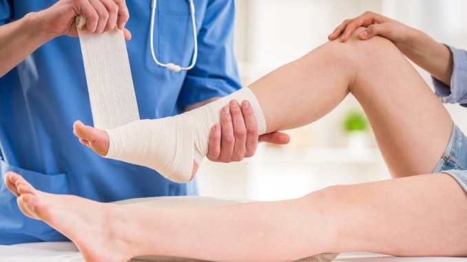 https://panmedik.com/wp-content/uploads/2018/06/Orthopedic-Specialist.jpg