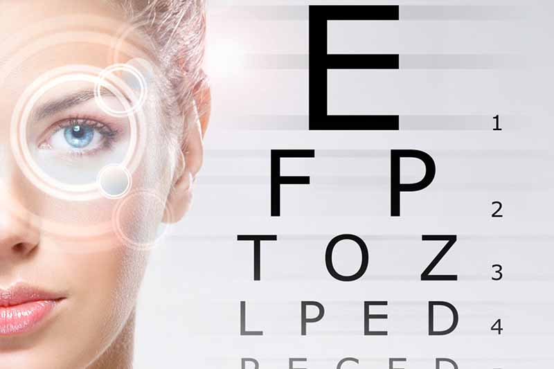 https://panmedik.com/wp-content/uploads/2018/06/ophthalmology-2.jpg